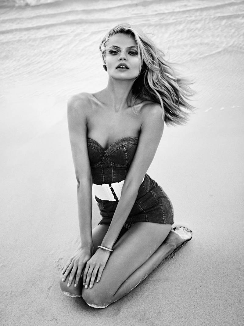 fashion-photography-Magdalena-Frackowiak-Lachlan-Bailey-11.jpg