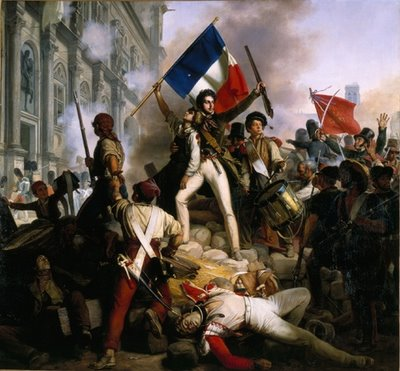French Revolution.jpg
