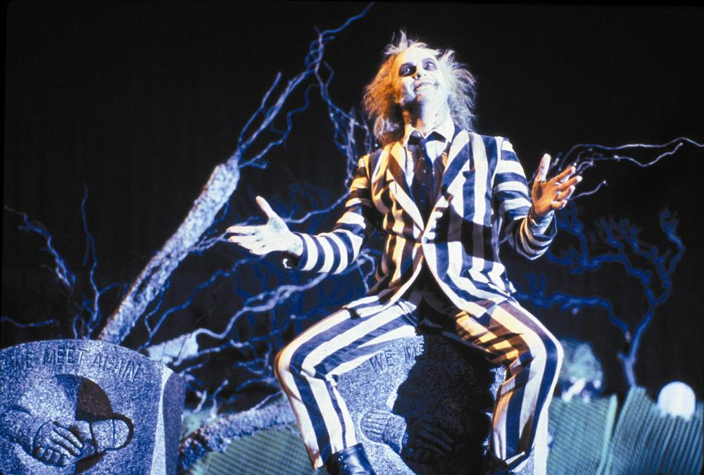 Beetlejuice-beetlejuice-the-movie-30941852-2560-1728.jpg