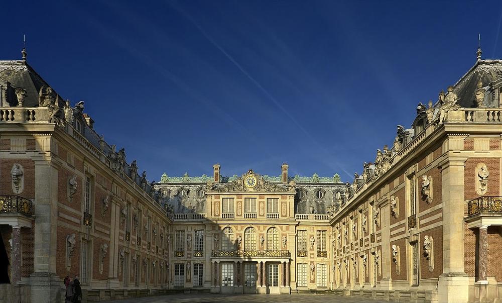 Versailles_Palace.jpg