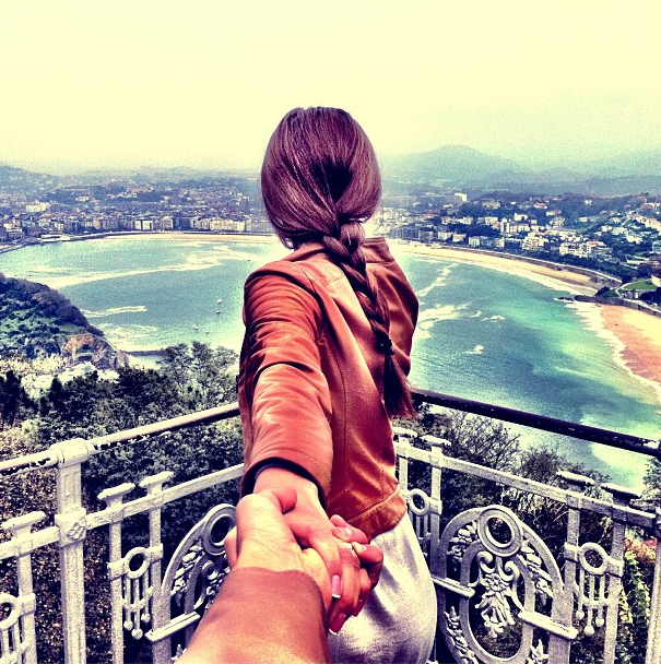 Murad-Osmann-Follow-Me-To-Instagram-Romantic.46-AM.png