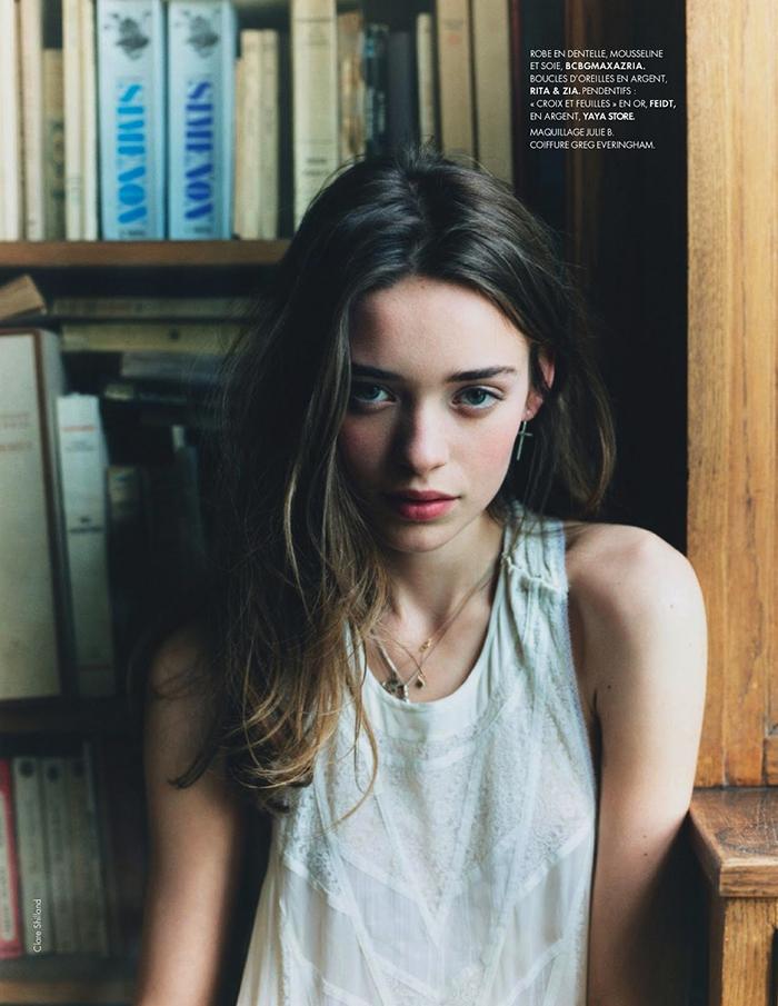Like-A-Virgin-by-Clare-Shilland-for-Elle-France-8.jpg