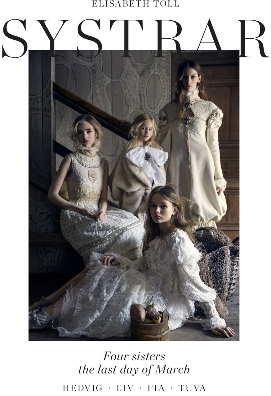 hedvig-liv-fia-tuva-by-elisabeth-toll-for-scandinavia-ssaw-magazine-fall-winter-2013-1.jpg