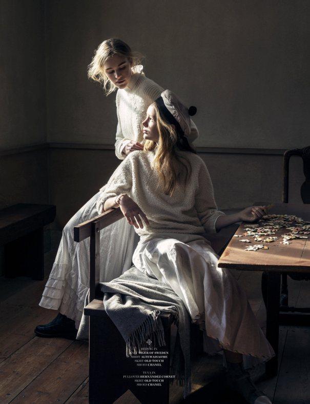 hedvig-liv-fia-tuva-by-elisabeth-toll-for-scandinavia-ssaw-magazine-fall-winter-2013-2.jpg