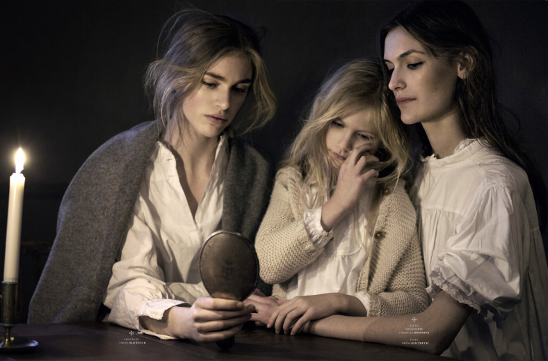 hedvig-liv-fia-tuva-by-elisabeth-toll-for-scandinavia-ssaw-magazine-fall-winter-2013-4.png