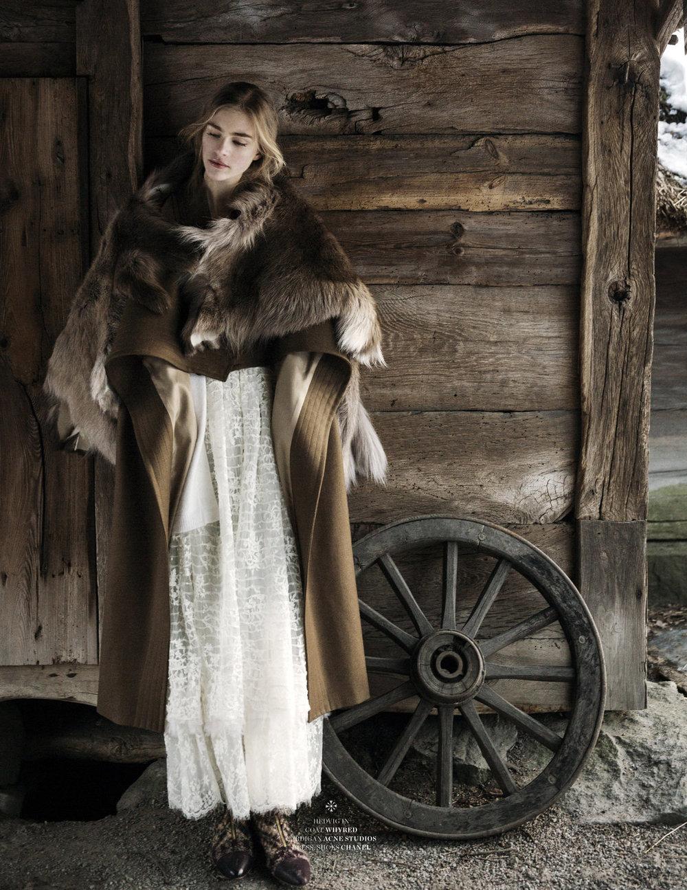 hedvig-liv-fia-tuva-by-elisabeth-toll-for-scandinavia-ssaw-magazine-fall-winter-2013-5.jpg