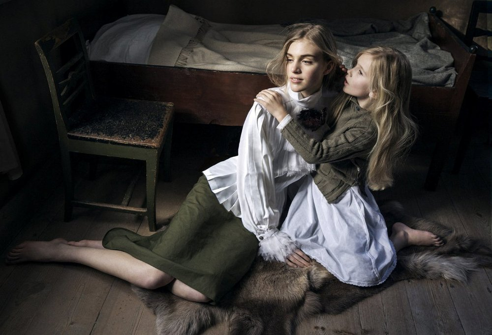 hedvig-liv-fia-tuva-by-elisabeth-toll-for-scandinavia-ssaw-magazine-fall-winter-2013-7-1.jpg