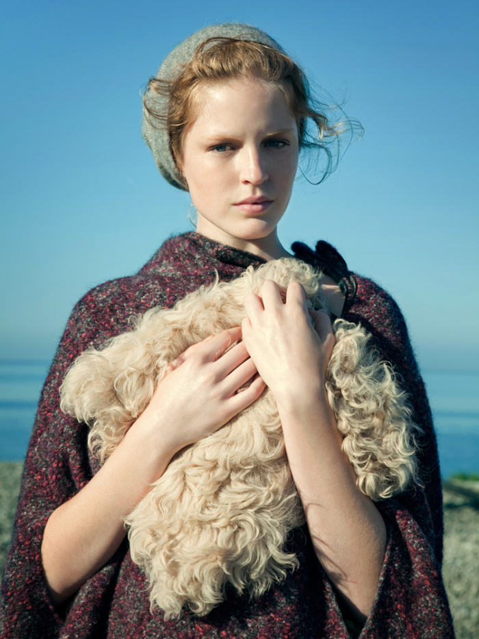 linnea-regnander-by-elisabeth-toll-our-lady-elle-sweden-november-2011-4.jpg