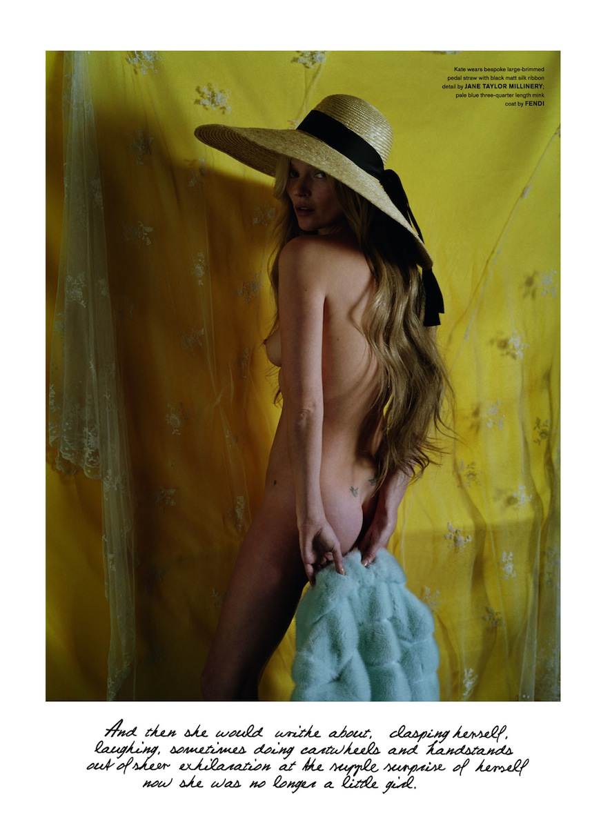 Kate+Moss+by+Tim+Walker+(Kate+-+Love+#9+Spring-Summer+2013)+6.jpg