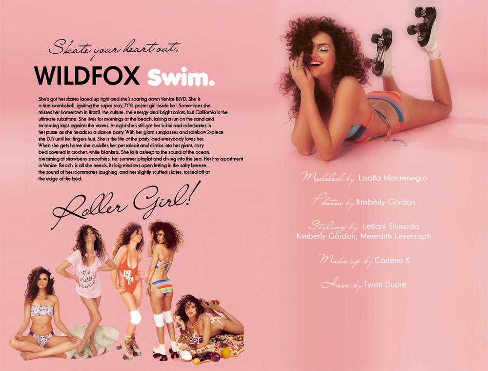 WILDFOX ROLLER GIRL-1 INDEX.jpg