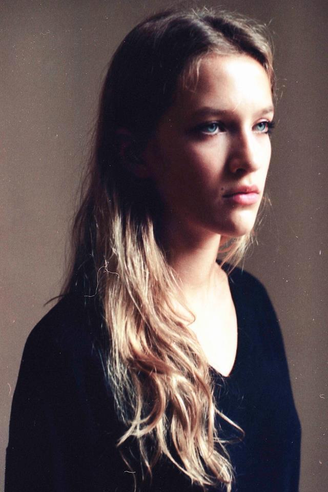 Paulina King