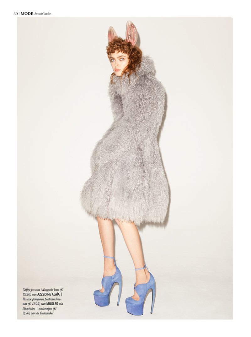 editorial_grey+rabbit_sophie_mary4.jpg