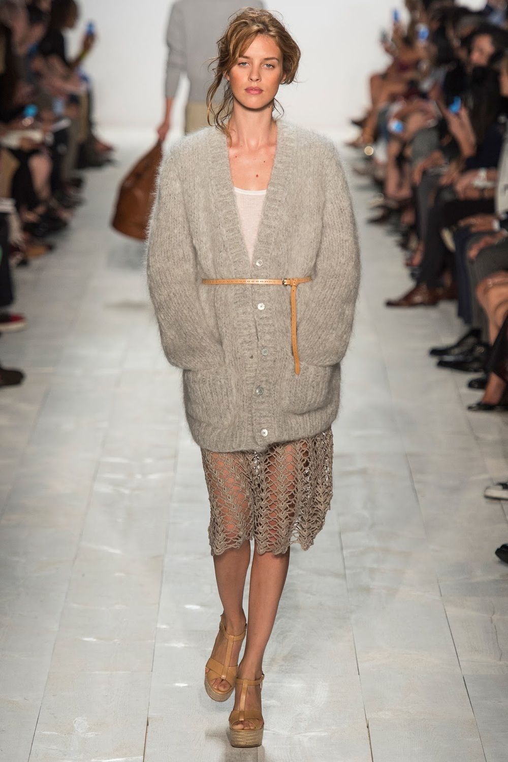Michael-Kors-SS-2014-New-York-Fashion-Week-10.jpg