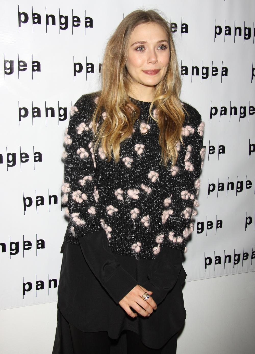 Elizabeth-Olsen-dress-Romeo-and-Juliet-opening-night-after-party-2.jpg