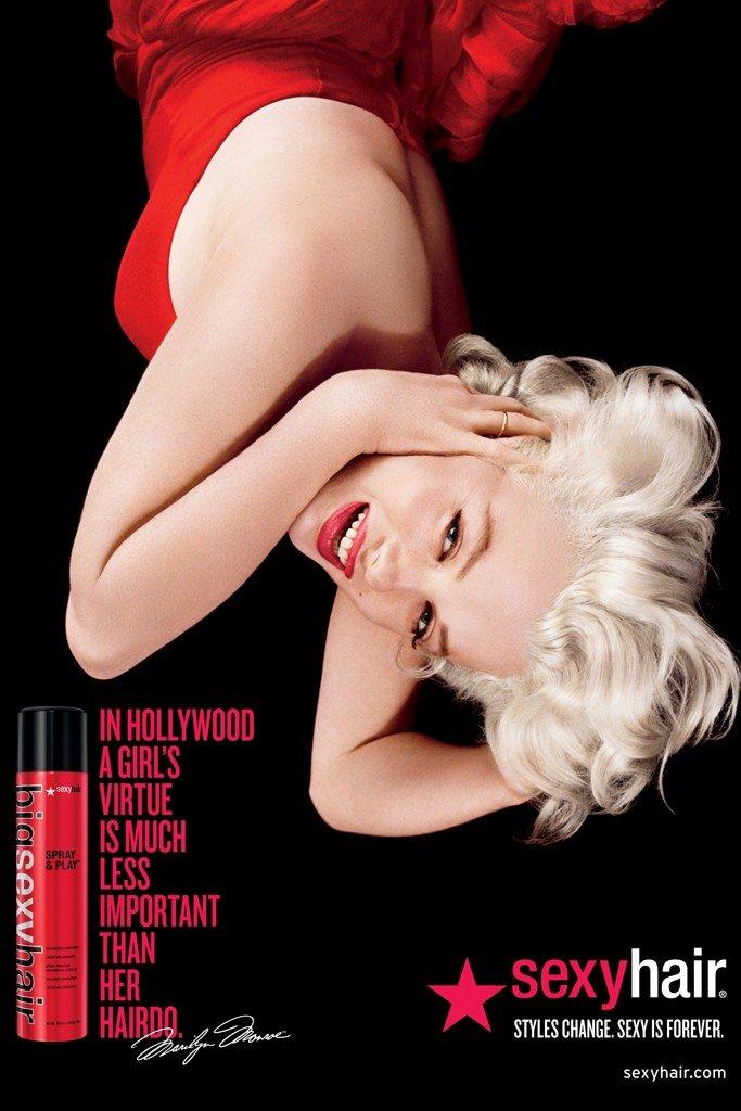 683x1024xmarilyn-sexy-hair1.jpg.pagespeed.ic.XhevumEL02.jpg