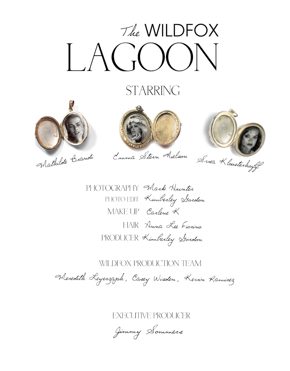 LAGOON_FOX_SS_14_LOW RES_BOOK-3.jpg