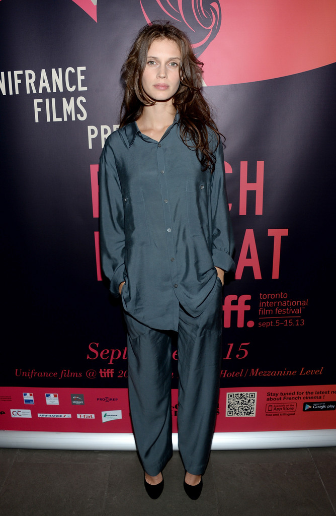 2013+Toronto+International+Film+Festival+Unifrance+hUGM_gcqgDox.jpg
