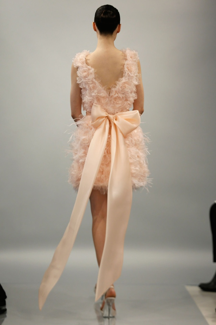 Viola-Back-blush-cocktail-wedding-dress-embroidered-with-silk-organza-flowers-and-ostrich-feathers.-Theia-Spring-2014.jpg
