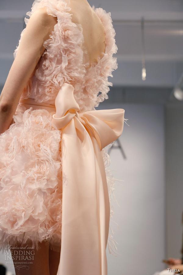 theia-bridal-2014-short-sleeveless-pink-wedding-dress-style-890089-detail.jpg