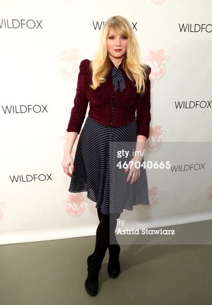 467040665-co-founder-creative-director-of-wildfox-gettyimages.jpg