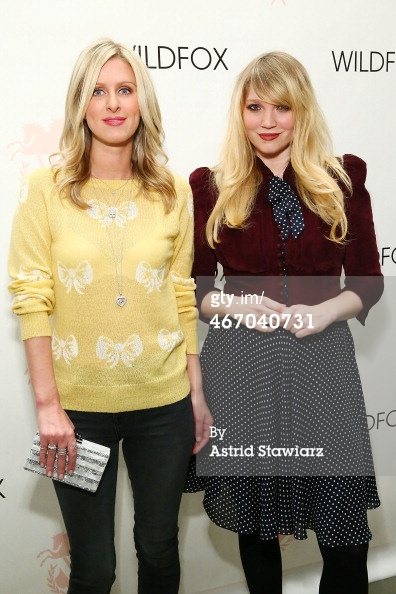 467040731-nicky-hilton-and-co-founder-creative-gettyimages.jpg