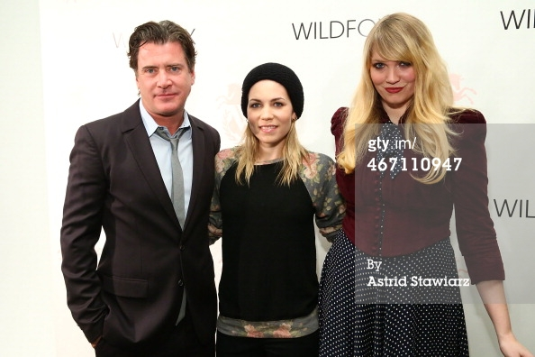 467110947-jimmy-sommers-skylar-grey-and-co-founder-gettyimages.jpg