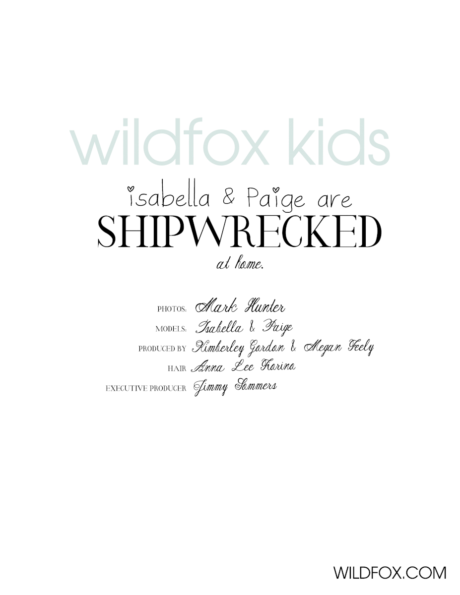 WILDFOX_KIDS_LOOBOOK_SHIPWRECKED-2.jpg