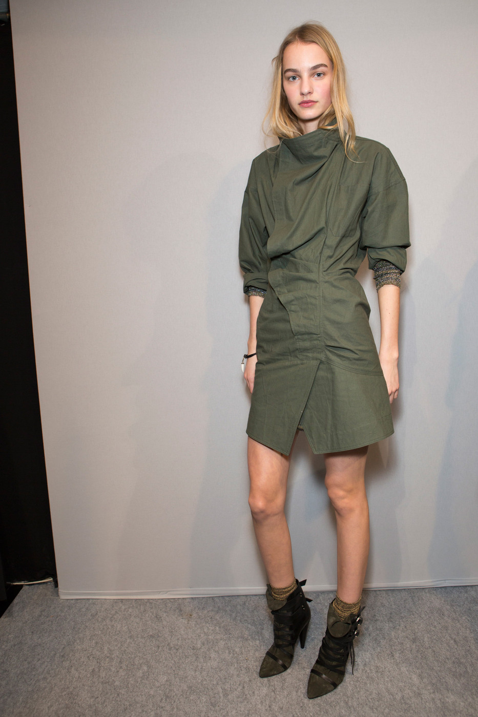 Isabel_Marant_Fall_2014_Backstage_Ns_H5_Dutqf_MXx.jpg