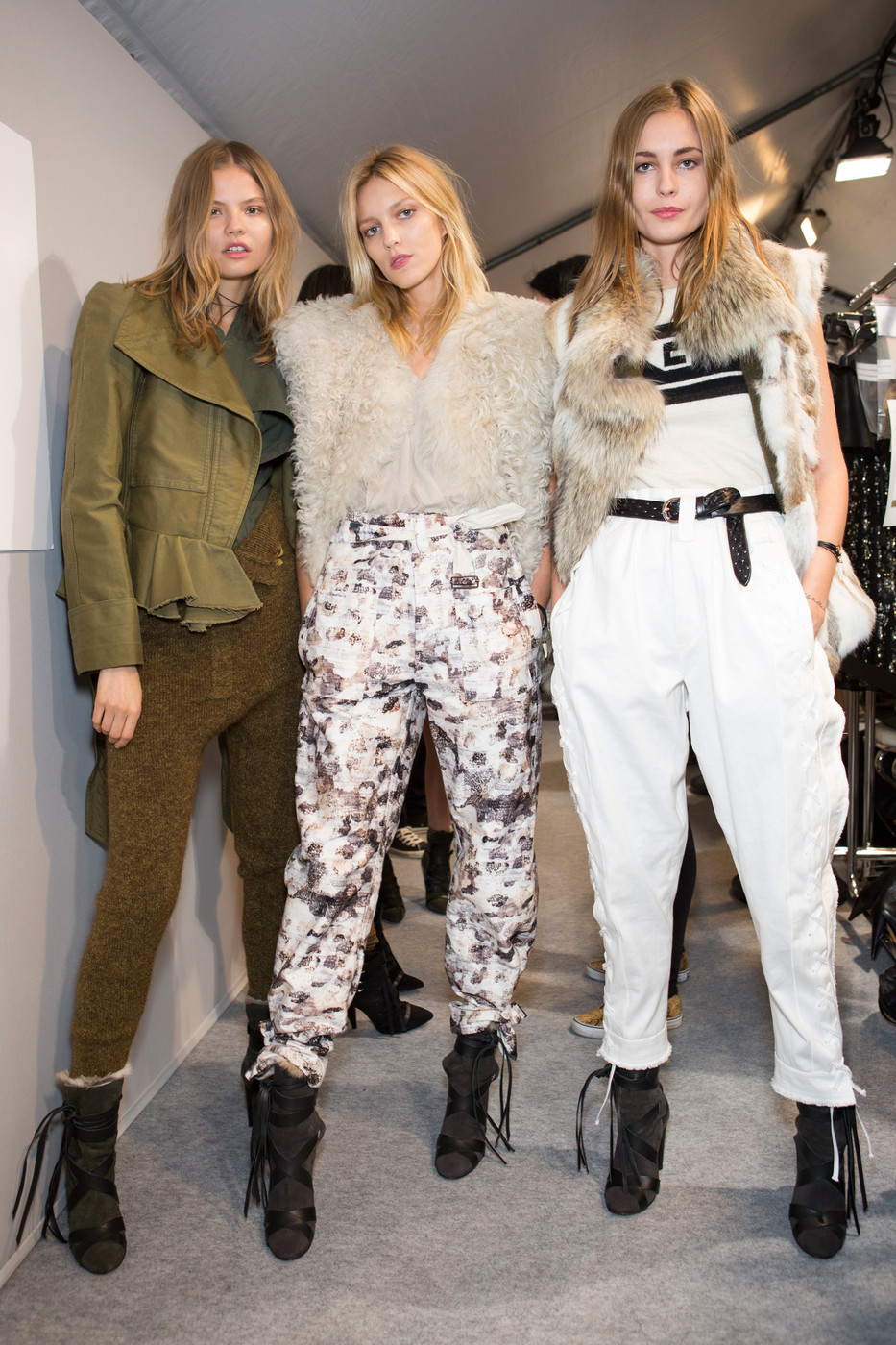 Isabel+Marant+Fall+2014+Backstage+J5_ngmSdm00x.jpg