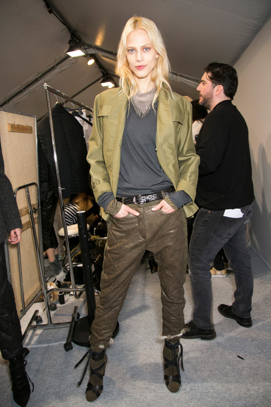 Isabel+Marant+Fall+2014+Backstage+MrIS-9R7BWBx.jpg