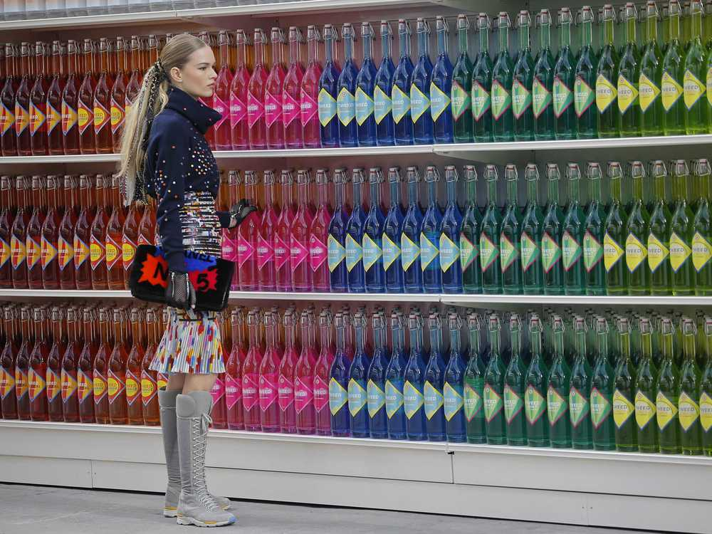 chanel-just-created-the-fanciest-grocery-store-of-all-time.jpg
