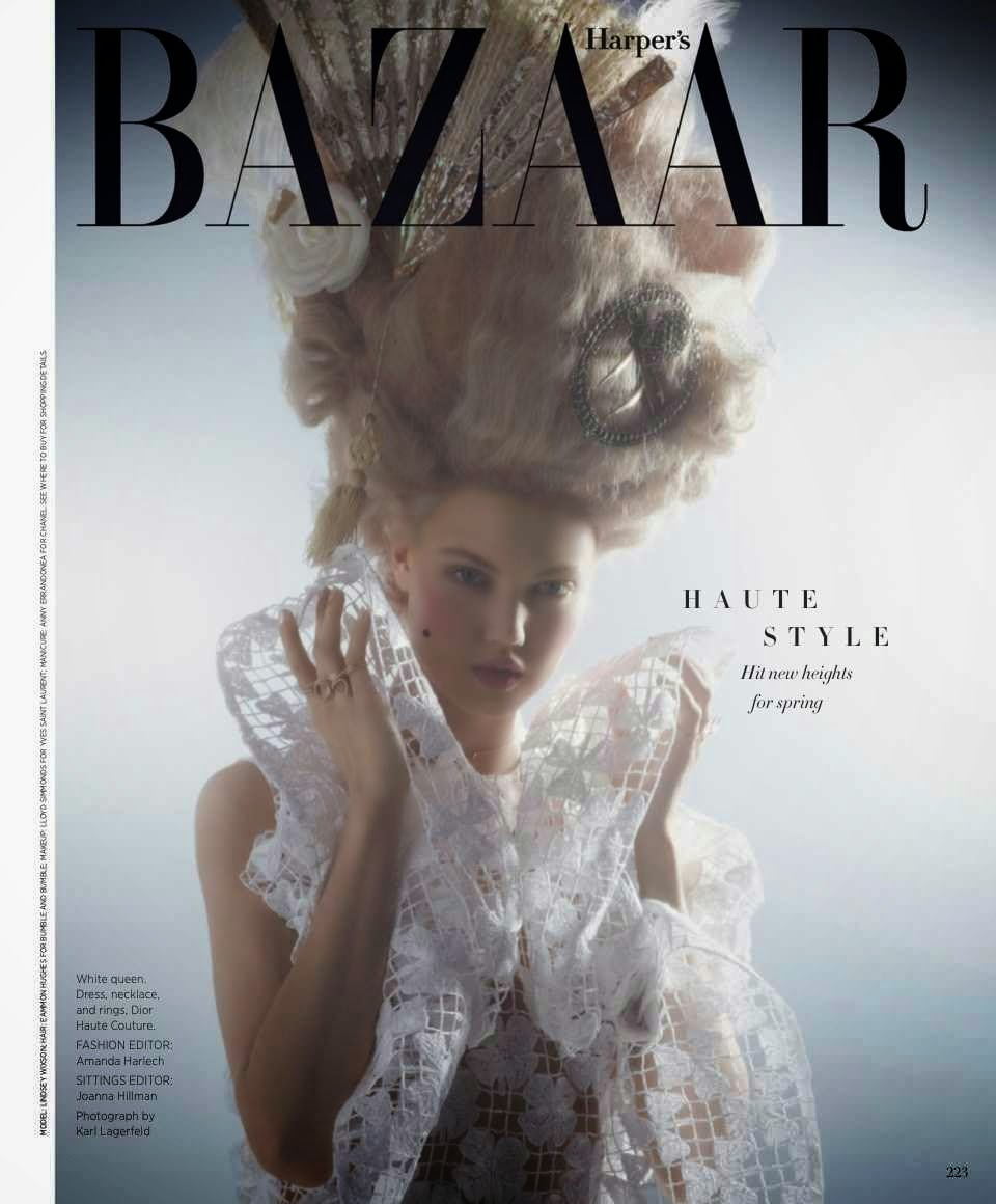 Lindsey-Wixson-by-Karl-Lagerfeld-for-Harpers-Bazaar-Magazine-US-April-2014-1.jpeg
