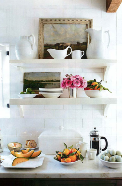 16.-kitchen-via-house-beautiful.png