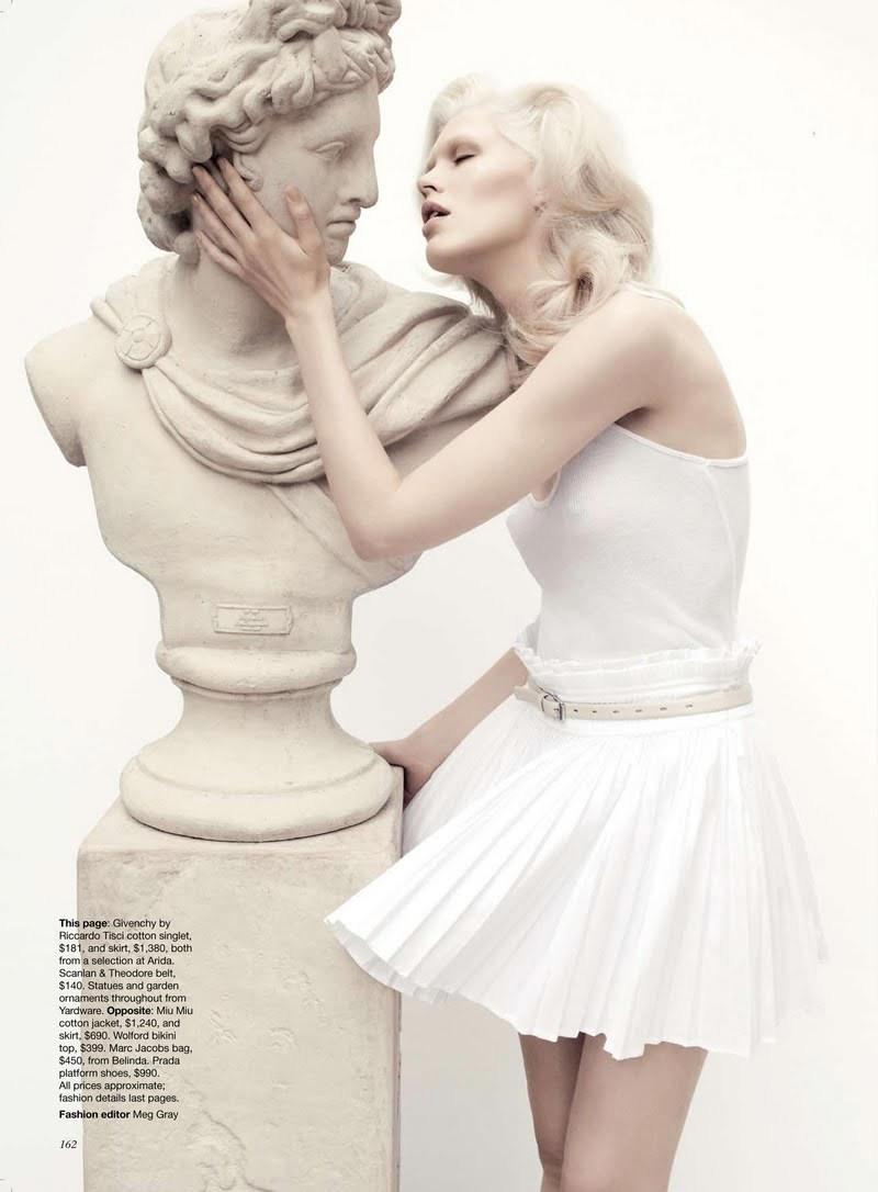Alys-Hale-by-Adrian-Mesko-for-Vogue-Australia-January-2011.jpg