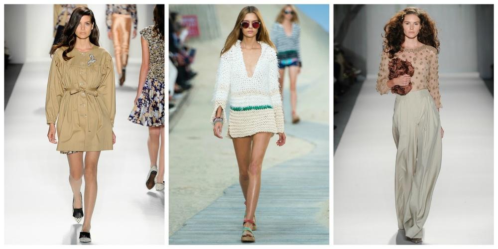 Ruffian_Tommy_Hilfiger_Jenny_Packham_Spring_Summer_2014_The_Fashionarium.jpg