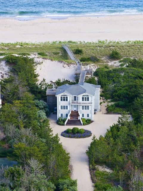 The+Hamptons,+New+York2.jpg