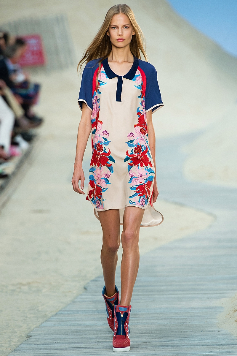 Tommy-Hilfiger-Spring-Summer-2014-Collection-New-York-Fashion-Week-Glamour-Boys-Inc+047.jpg
