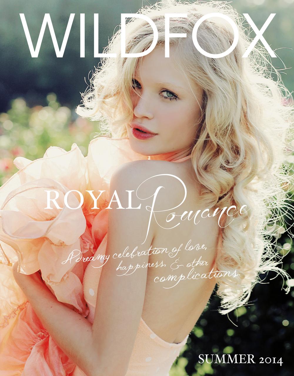 SUMMER_ROYAL_ROMANCE_FOX_BOOK-1.jpg