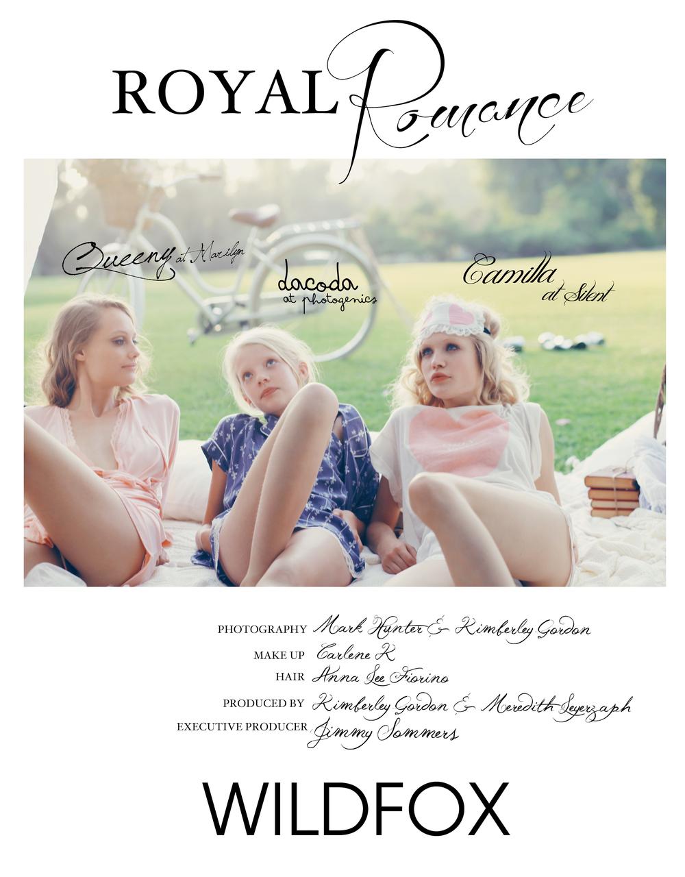 SUMMER_ROYAL_ROMANCE_FOX_BOOK-2.jpg