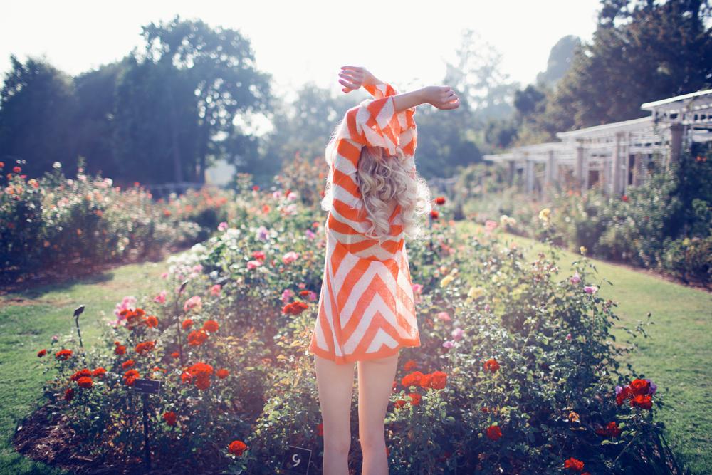 SUMMER_ROYAL_ROMANCE_FOX-38.jpg