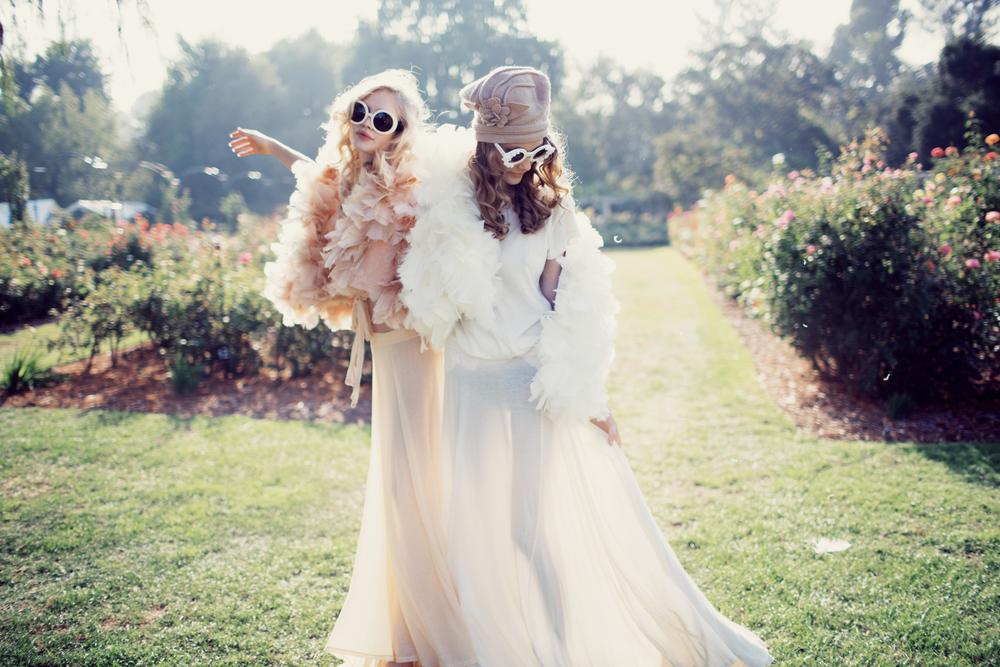 SUMMER_ROYAL_ROMANCE_FOX-46.jpg