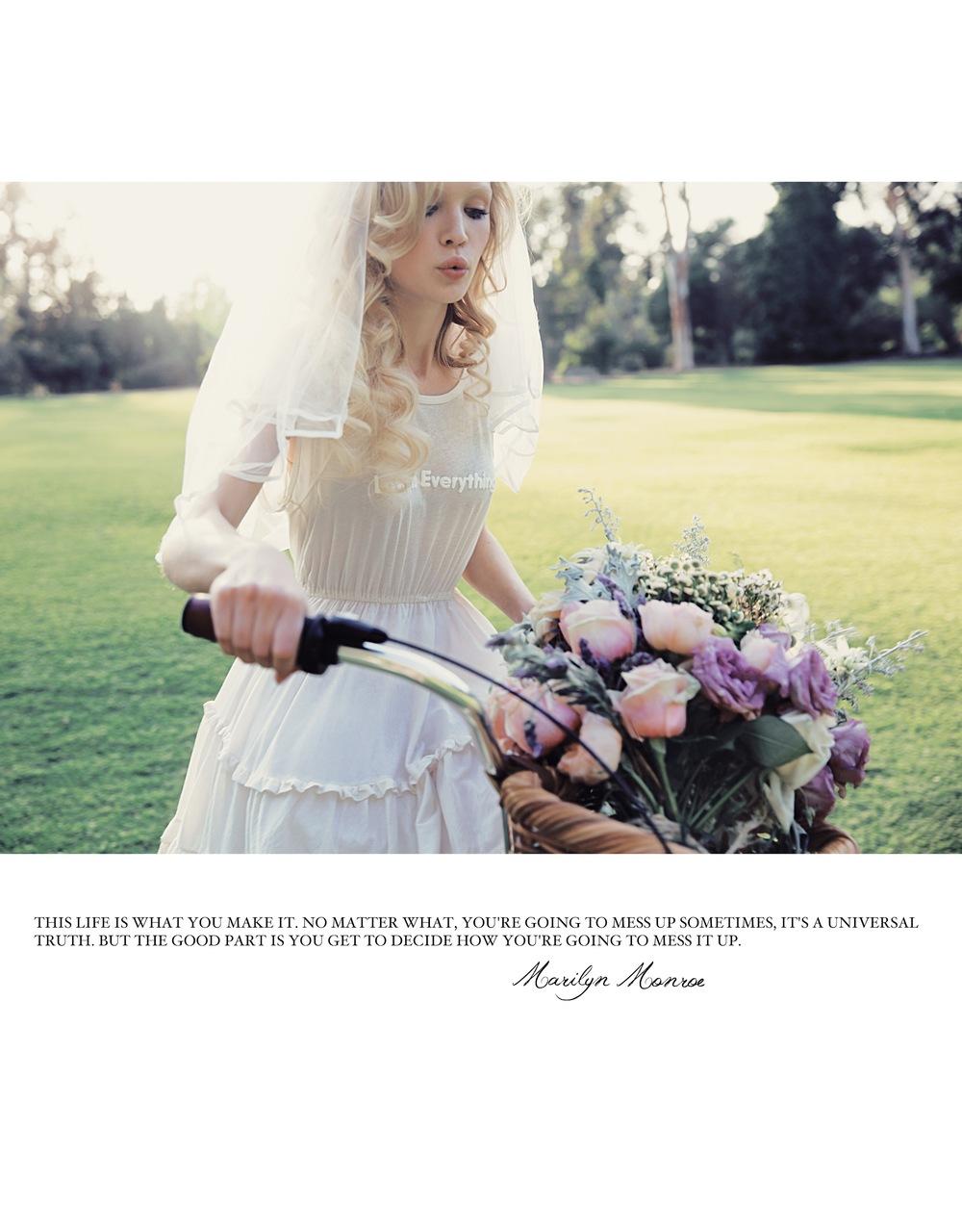 SUMMER_ROYAL_ROMANCE_FOX_BOOK-45.jpg