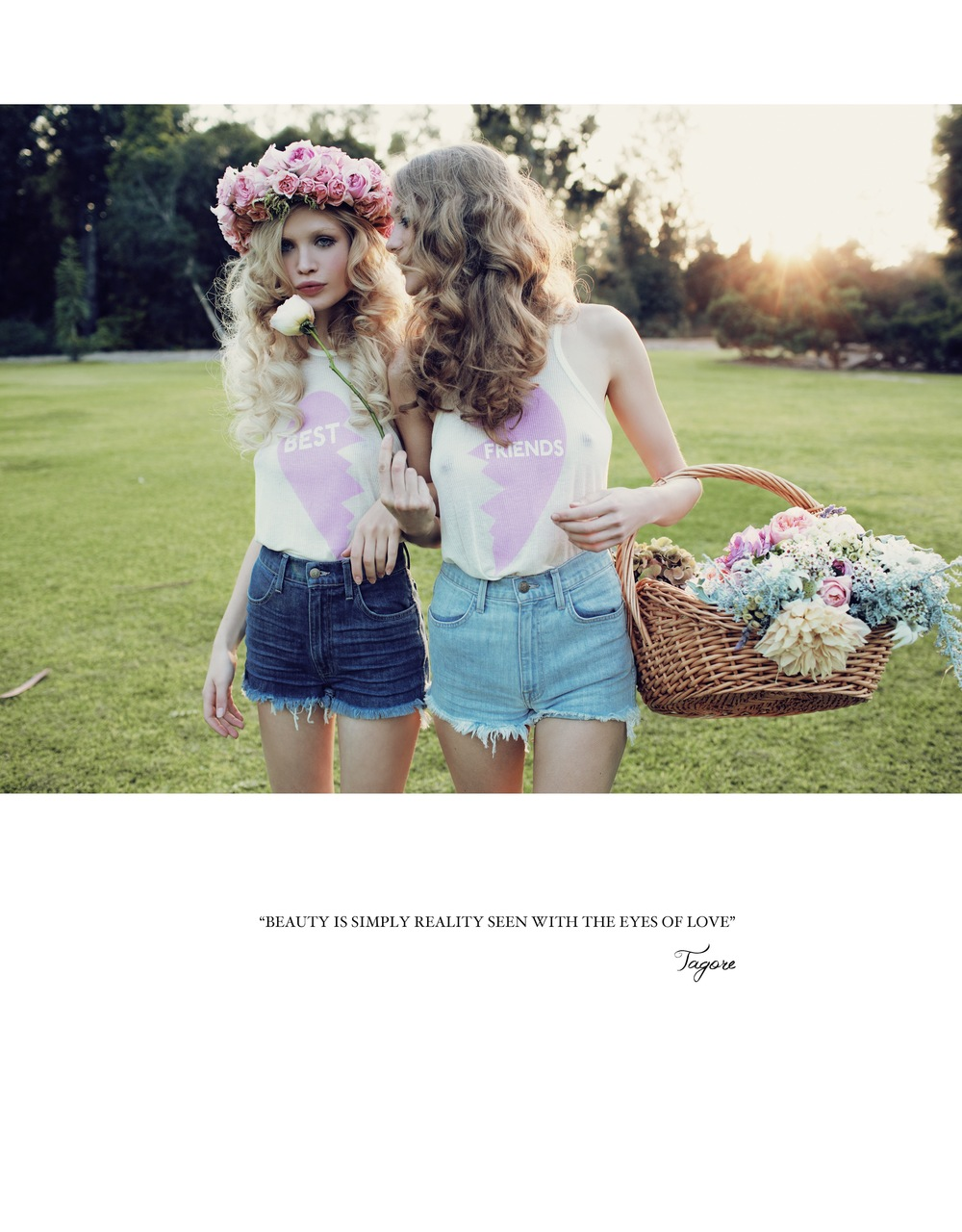 SUMMER_ROYAL_ROMANCE_FOX_BOOK-51.jpg