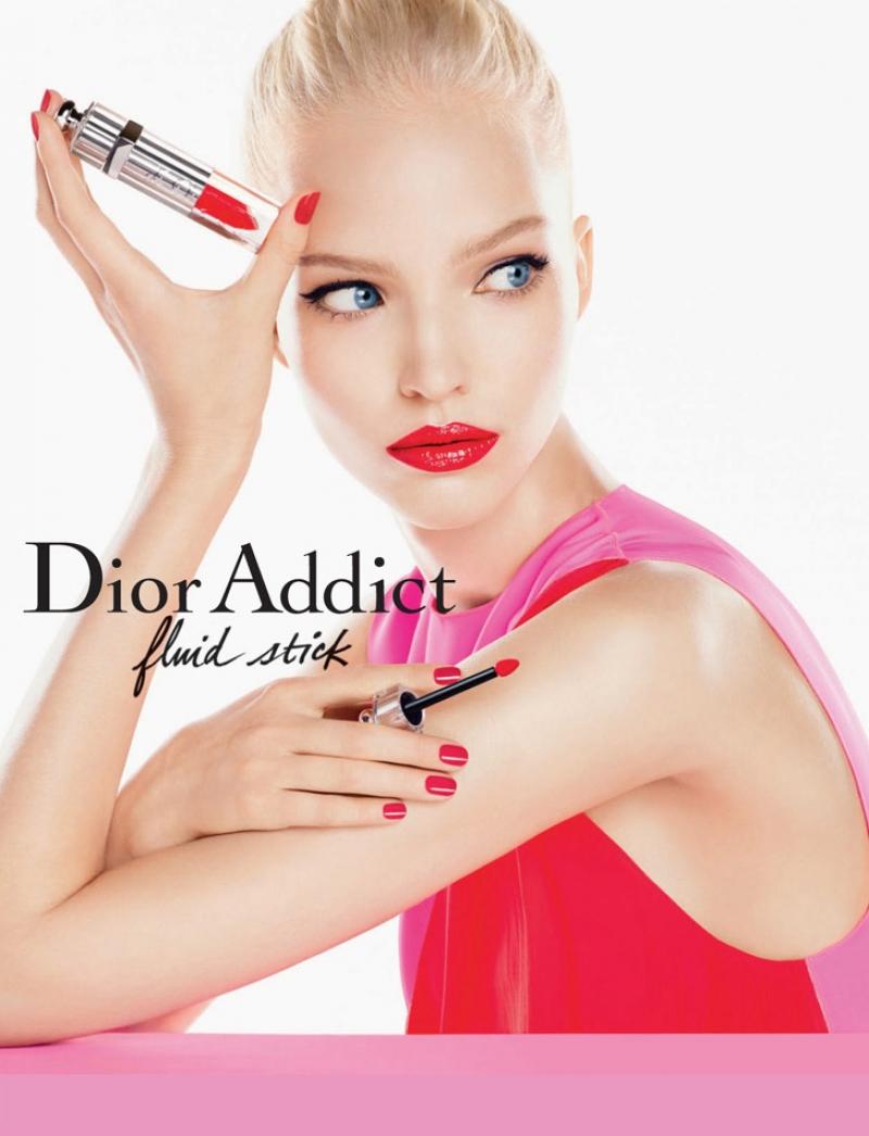 Dior-Addict-Campaign-SS-2014-Sasha-Luss-by-St-013187.jpg