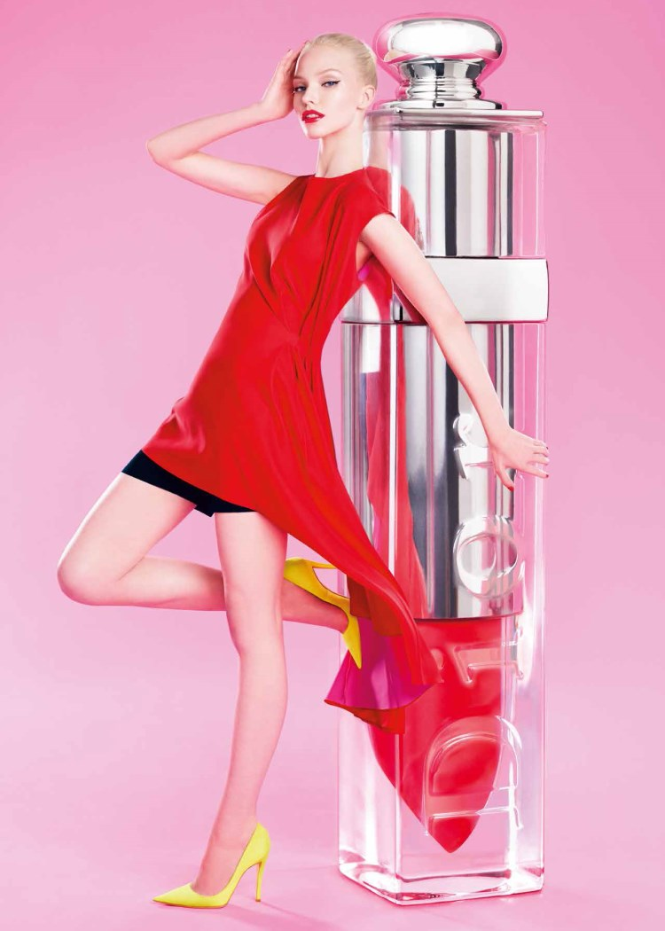 Sasha_Luss_Dior_Addict_Fluid_Stick_Campaign_02.jpg