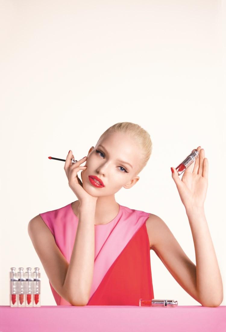 Sasha_Luss_Dior_Addict_Fluid_Stick_Campaign_03.jpg