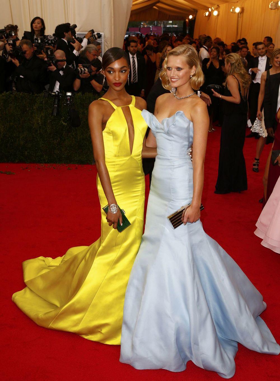 toni-garrn-charles-james-beyond-fashion-costume-institute-gala-may-2014_3.jpg
