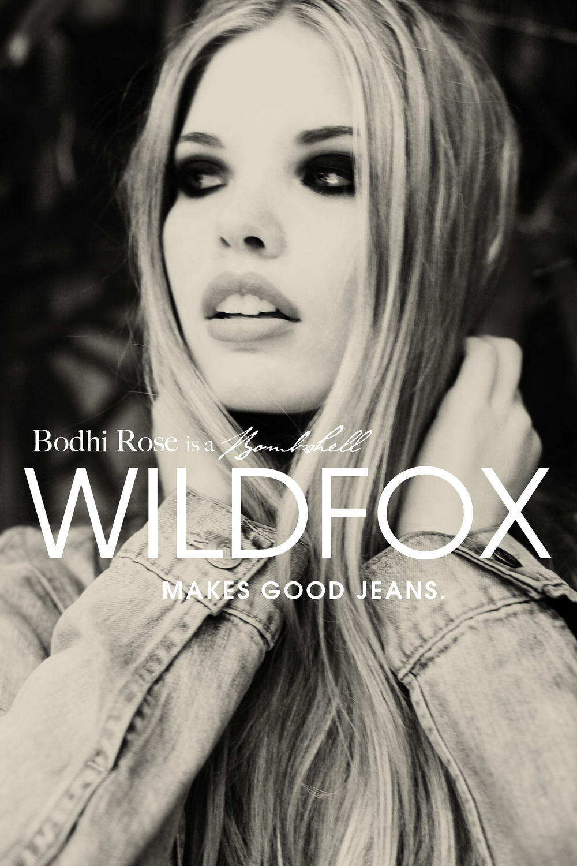 BODHI ROSE WILDFOX JEANS-1.jpg