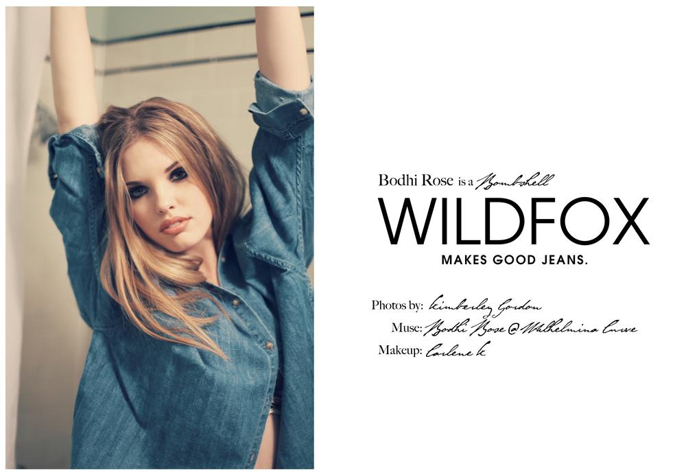 BODHI ROSE WILDFOX JEANS-2.jpg
