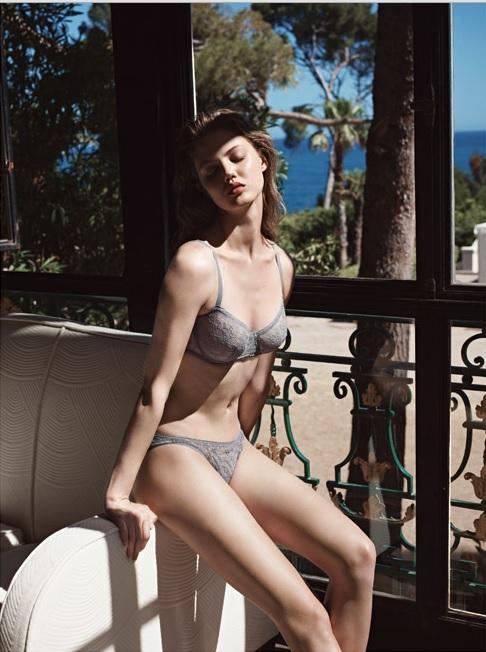 eres-lingerie-été-2014-multifiori.jpg